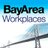 Bay Area Workplaces