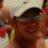Carlos Santana twitter.