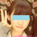 0001mayamaya (@0001mayamaya) Twitter