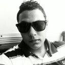rafael (@09gonzalez) Twitter