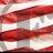 F3 Shovel Flag