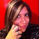 Yurita Alvarez (@05_yurany) Twitter