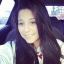 Natalia Santos  (@06_naty_) Twitter