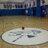 @BCI_Basketball