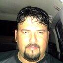 alberto manrique (@1979Manrique) Twitter