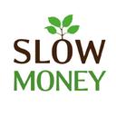 Slow Money (@SlowMoney) Twitter