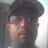 Eric Jenson - ericjenson95