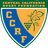 Cen Cal Youth Rugby