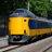TrainsOfEurope