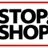 StopandShop Pinas