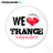 We Are Trance Lovers
