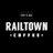 Railtown Coffee