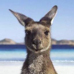 @Australie_fr