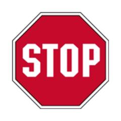 @stopsigntweets