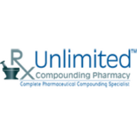 RxUnlimited Pharmacy
