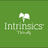 @Intrinsics_Mktg Profile picture