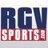 rgvsports's avatar