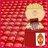 @MUFCemptyseats Profile picture