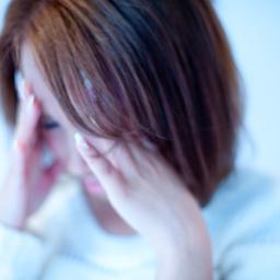 アルコール依存症の家庭で生まれた男性の恋愛観 |  …