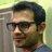 @RaghavSalotra Profile picture