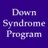 MGH Down Syndrome