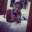 thitha_zuniga