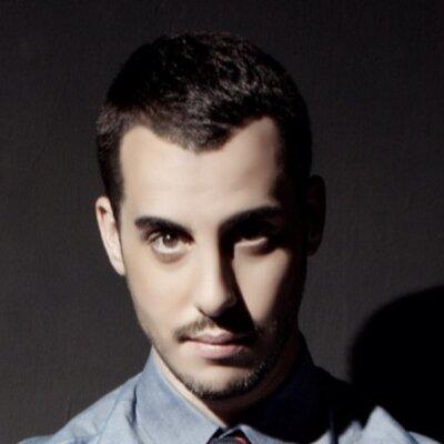 Nadav Bornstein (@nadvav) Twitter profile photo