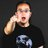 TimMurphy104's avatar