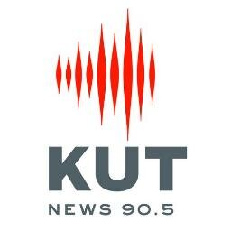 KUT News Social Profile