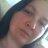 Kelly Easton - Gnk0427Kelly