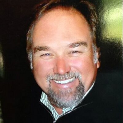 richard karn on last man standingrichard karn net worth, richard karn wife, richard karn dead, richard karn death, richard karn on last man standing, richard karn age, richard karn commercial, richard karn 2016, richard karn brother, richard karn imdb, richard karn 2017, richard karn now, richard karn death date, richard karn young, richard karn twitter, richard karn politics, richard karn son, richard karn family, richard karn worth, richard karn died