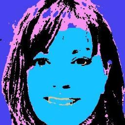 avatar for Donna Staten