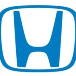 The Honda Car Guy Thehondacarguy Twitter