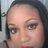 @soritesandy Profile picture