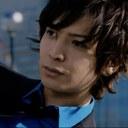 Makoto Hirabae (@0527Makoto) Twitter