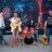 Mehran_Guitar