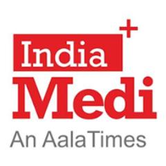 @indiameditimes