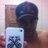 @glaucio_melo Profile picture