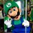 TheYearofLuigi retweeted this