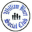WBSocialClub