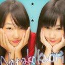 ななこ (@0825_nanako) Twitter
