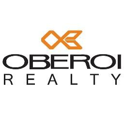 @oberoirealty