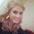 Lauren Eaves - LaurenEaves2403
