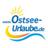 Ostsee-Urlaube.de