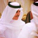 أ.عبدالرحمن (@11Abdulrhman1) Twitter