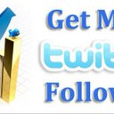 إشهر حسابك (@007_TRF) Twitter