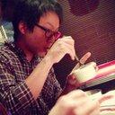SR25 (@0141Riri) Twitter