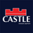 Castle Estate Agents Profile Image