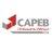 CAPEB59