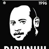 AJI Bandung
